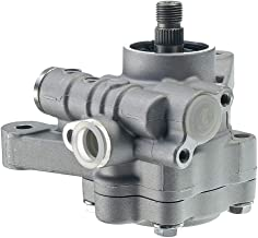 Best 2003 acura tl power steering pump replacement Reviews