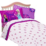 Ideas for Decorating your daughter bed