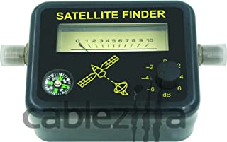 Best compass 1 satellite Reviews
