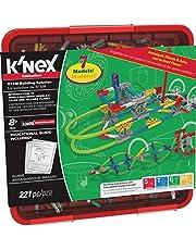 K'NEX Education - Intro to Simple Machines