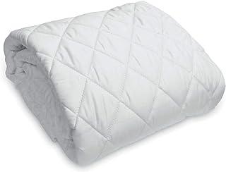 Deep Sleep Mattress Protector 90X200 cm