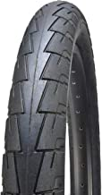 Mafiabike LC 20 BMX Tyres (Pair