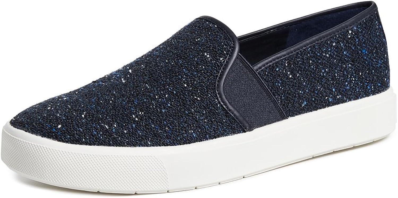 Vince Women's Blair Slip On Sneakers