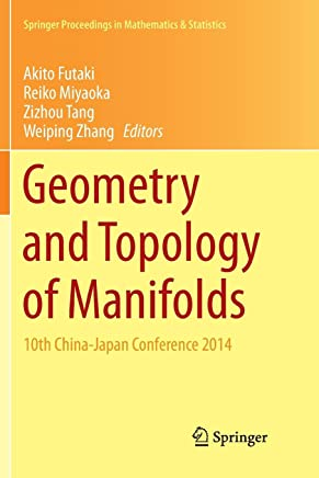 Analysis, Geometry and Topology of Elliptic Operators: Papers in Honor of Krzysztof P Wojciechowski