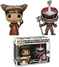 Best bam exclusive funko Reviews