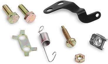 Holley 20-91 Transmission Kickdown Hardware Kit