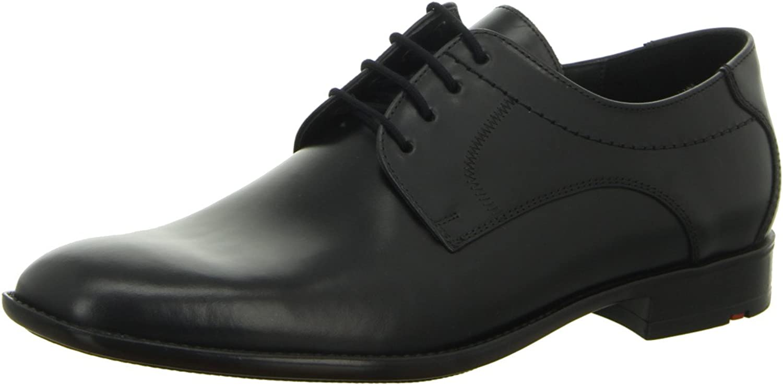 LLOYD Garvin Schuhe black - 47