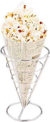 ahorra hasta un 80% Restaurantware 100 Count Conetek Food Food Food Cone  comprar nuevo barato