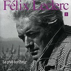 Le P'tit Bonheur Vol. 1