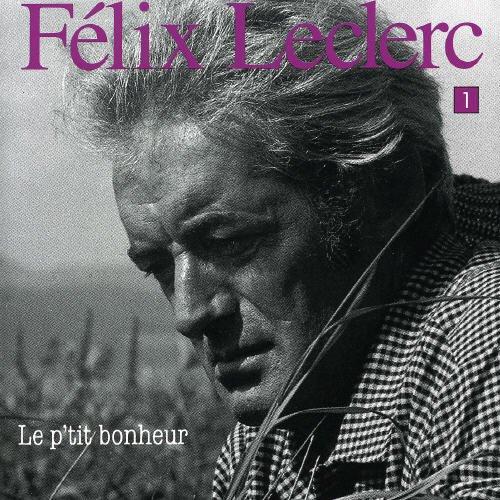 Le P\'tit Bonheur Vol. 1