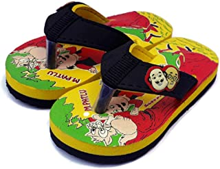 NEW AMERICAN Kids Soft Comfortable Slippers for Regular use
