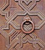 Traces - Mémoires Musulmanes en coeur de France