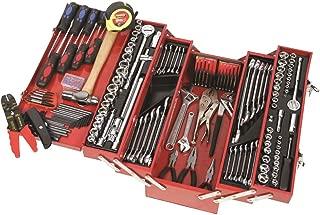Best professional mechanic tool set Reviews