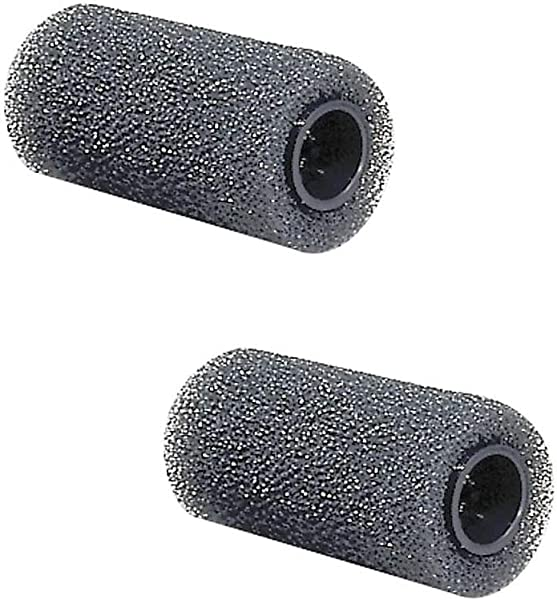 2 Pondmaster Small Replacement Foam Pre Filters For 250 700 GPH Pumps 12505