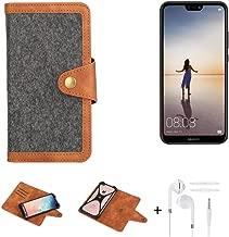 Lapinette Cuffie Auricolari in-Ear per Xiaomi Mi Max 3