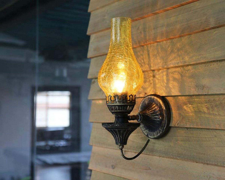 a la venta Zhang Yan ZYY Lámparas de Parojo Retro Vintage Antiguo lámpara lámpara lámpara de Parojo Bar Balcón Pasillo Dormitorio Lámpara de Noche Lámpara de decoración de Parojo  artículos novedosos