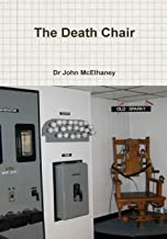 Best death row electric chair execution Reviews