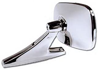 CIPA 18000 Universal Oblong Mirror Side Mirror