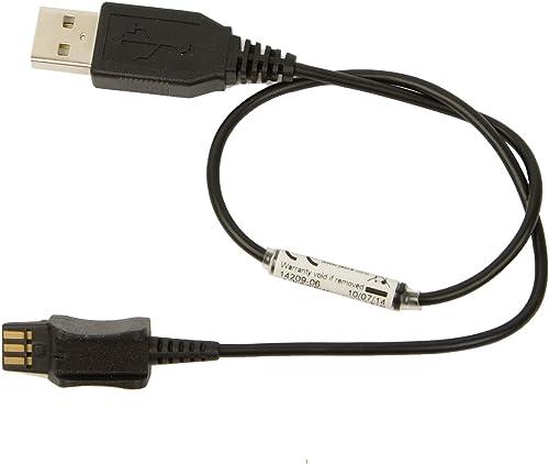 wholesale Jabra popular Standard outlet online sale Headset Adapter (14209-06) outlet online sale