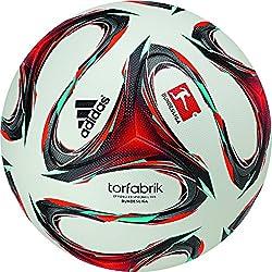 Offizieller Bundesligaball 2014