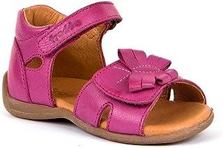 Froddo Sandales Velcro G2150116