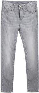 Mayoral, Pantalón Tejano para niño - 0516, Gris