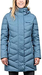 Best marmot montreal ladies coat Reviews