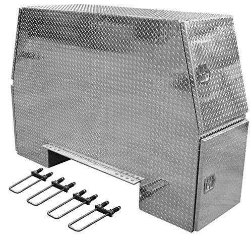 Buyers Products BP825524 Toolbox