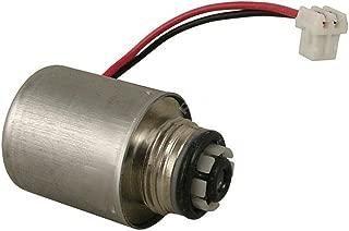 ebv 136 a g2 solenoid
