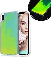 Best sand phone case Reviews