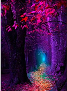 Best halloween paintings for sale Reviews