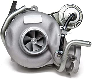 US Stock,Fast Shipping,ROADFAR Engine Turbo Turbochargers Replacement Compatible for 13-18 Buick Encore 11-16 Chevrolet Cruze 16 Chevrolet Cruze Limited 12-18 Chevrolet Sonic 13-18 Chevrolet Trax