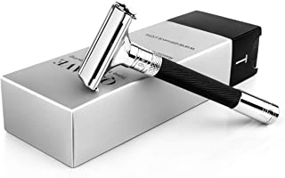 Best Adjustable Butterfly Safety Razor of 2020 – Top Rated & Reviewed
