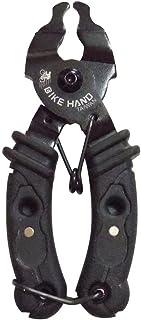 BIKE HAND ミッシングリンク用 マスターリンクツール