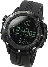 altitude meter watch
