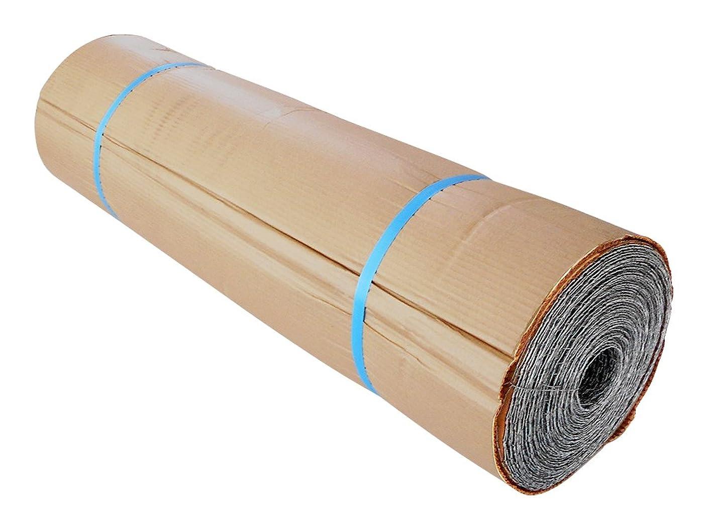 数値ヘッドレス台風WAKI 亜鉛引鉄線亀甲金網 線径#20X10mm 910mm巾X30m長