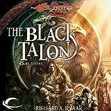 Black Talon: Dragonlance: Ogre Titans, Book 1
