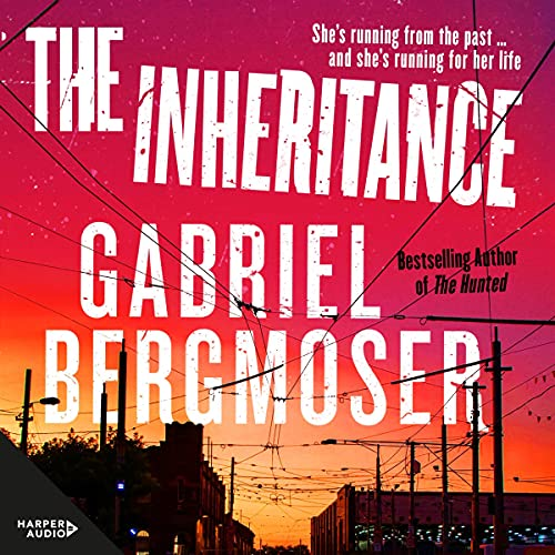 The Inheritance cover art