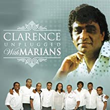 Clarence Unplugged with Marians, Vol. 2 (Live)