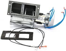 Other 00644767990-6451 Genuine Original Equipment Manufacturer (OEM) Part