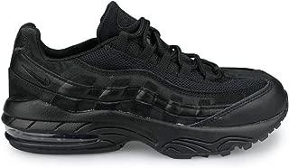 Nike Air Max '95 PS Black 311524-055