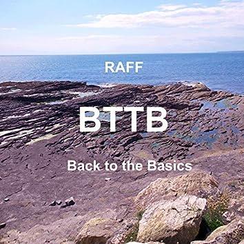 BTTB (Back to the Basics)