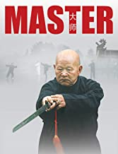 Best master english movie Reviews