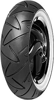 Suchergebnis Auf Für Reifen Klasse 3 Reifen Reifen Felgen Auto Motorrad