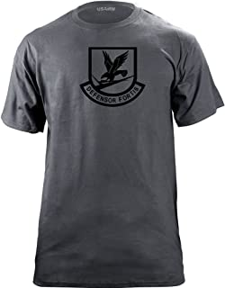 Best usaf security forces shirt Reviews