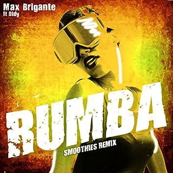 Rumba (Smoothies Remix)