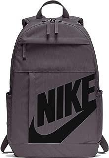 Nike BA5876-083 ELMNTL BP SIRT VE OKUL ÇANTASI 48 X 30 X 15 CM