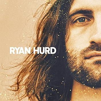 Ryan Hurd - EP
