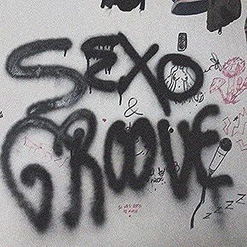 Sexo & Groove