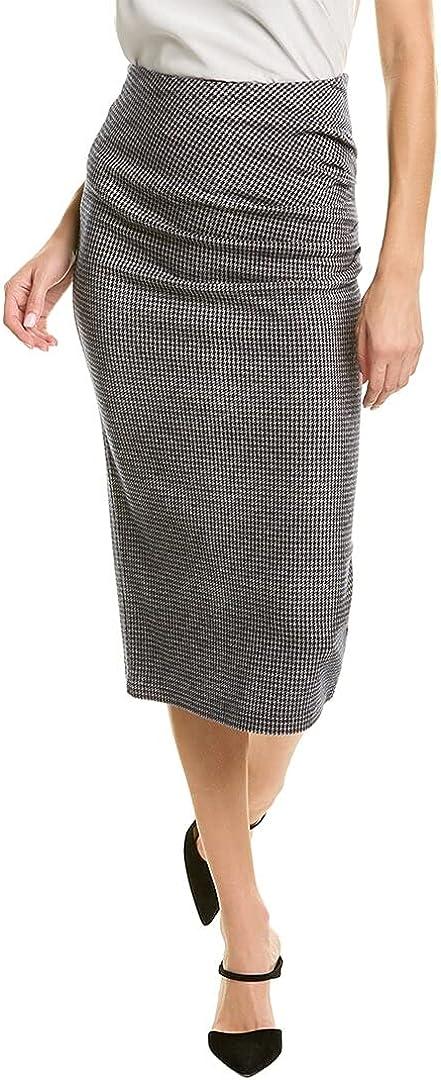Weekend Max Mara Pianosa Skirt